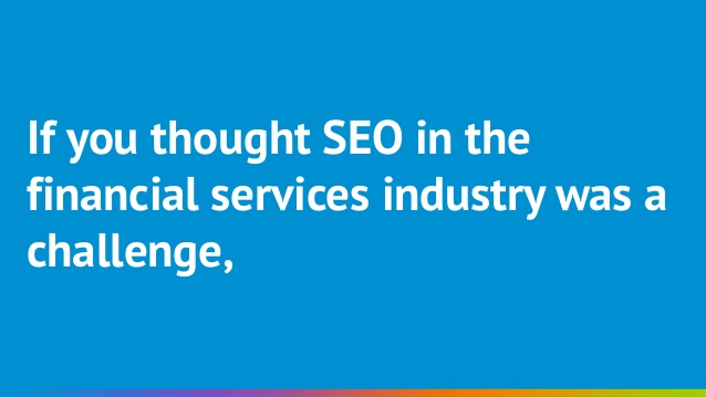 seo-for-financial-services